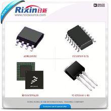 ADUM1285CRZ ,PIC16F505-E/SL ,MPC8347EVVALFB ,VS-ETU3006-1-M3 ,Semiconductors