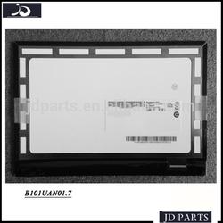 for Asus MeMO Pad FHD 10 ME302C LCD display Screen Color: Black
