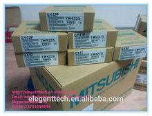 MITSUBISHI PLC programming cable controller QA1S65B