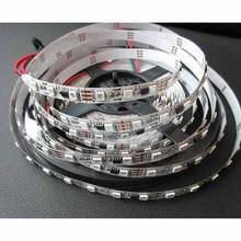 5v 9v black light uv strip led waterproof light strip