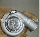 excavator PC400 6156-81-8170 turbocharger