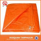 pe tarpaulin waterproof roofing fabric cloth