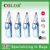 Travel need bottle cooler bag, cooler bag for bottle