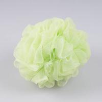 Mesh Net Flower Ball soft foam balls