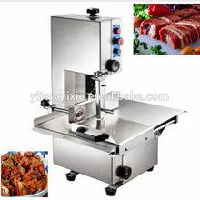 Electric Chicken Meat And Bone Cutting Machine