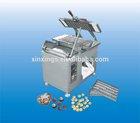 YW60A small wafer machine
