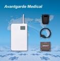 مراقبة ضغط الدم المتنقلة abpm الصانع السعر 24 ساعات