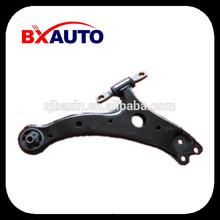 Control Arm for Toyota CAMRY 48068-33050/48069-33050 PREVIA 48068-33070/48068-06070