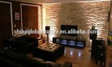 nature culture slate stone tiles,slate stone for villa project