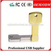 Free sample,customized LOGO,business gift pen usb 16gb / usb stick metal /usb flash memory promotion