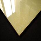 60x60 bathroom floor design polished porcelain vitrified tiles