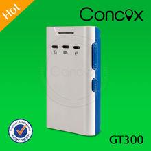 GPS tracker software two way communication 100% original GT300