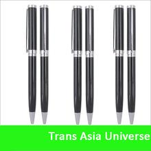 Hot Selling popular stainless steel metal pen