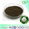 100% Natural red clover extract/P.E powder (Formononetin Daidzein) trifolium pratense Leguminosae