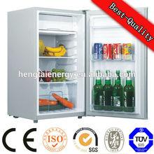 24v oem DC new design export CE UL mobilehome fridge freezer marine