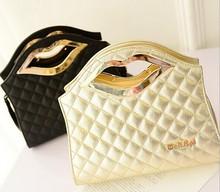 ladies handbags international brand