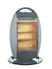 2013 hot sale and freestanding portable and high quality solar halogen heater for sale