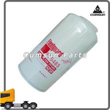 Fleetguard Fuel Filter FF5485