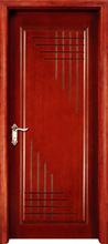 2014 carved interior partition door ul fire rated wood doors