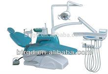 dental chair/ Comprehensive dental surgery/dental instrument dental unit supplier