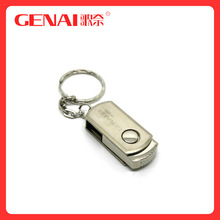 bulk Cheap USB Memory Stick 8GB 16GB with blister packaging
