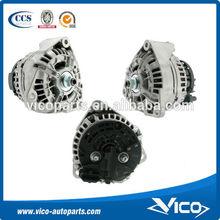 24V Bosch Truck Alternator,0131544302,0131547902