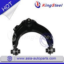 car suspension parts name 51450-sda-A01