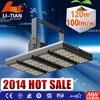 New design led module outdoor bridgelux dc 12 v flood light pure white 5000k