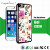 waterproof case for apple iphones case, for phone case for i5