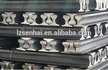 qu80 Crane steel rail