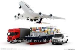 shanghai/beijing/ningbo/yiwu/xiamen china air freight forwarding agent to frankfurt germany---Kelly