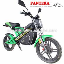 PT-E001 Popular High Speed Cheap 1000w Electric Bike Conversion Kit