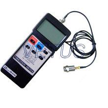 Portable vibration meter tester meters VB-8200 VB8200