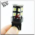 car accessory 3156 3157 7740 7743 led auto light 12v led tail light for cruze