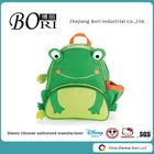 animal shaped backpack child