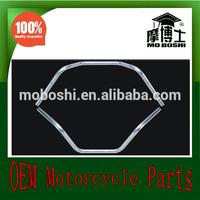 2014 Motorcycle Mountain Bike Handlebar Hot selling for Honda