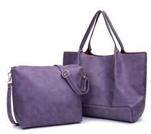 purses and handbags in bulk/china wholesale ladies