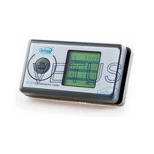 LS160A Portable Transmission Meter Solar film tester