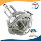 Hot sales lighting high lumen per watt led