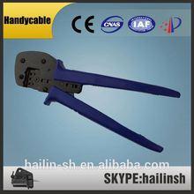 A2546B Mechnical Aluminum Solar PV Crimping Tool