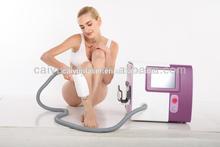 Diod Lazer Epilasyon X3 Hot Sale Salon Equipment Price - Hair Removal