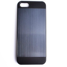 2014 new products arrival and hot selling mobile phone trendy cell phone case