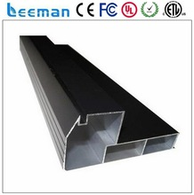Leeman 10mm pitch outdoor led module full color led video display p10 p20 full color led digital signage display