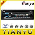 tianyus mp3 supporto av in musica radio fm stereo usb sd card