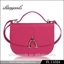 FL11024 latest fashion shoulder bag wholesale, Female shoulder bag