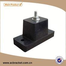 Professional ODM/ODM Custom Design Shockproof smr20 natural rubber
