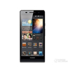 4.7inch Huawei P6 quad core 2+8GB memory 12MP camera HD IPS screen huawei ascend p6 android mobile phone