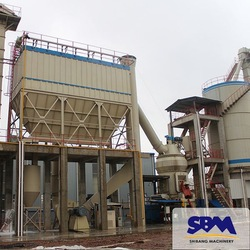 High quality rock phosphate mill , rock phosphate mill machine with CE