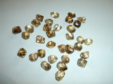 High grade natural diamond from China for sale