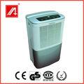 La mejor venta en europa electrodomésticos cixi proveedores 101EE hsingapore home mini deshumidificador
